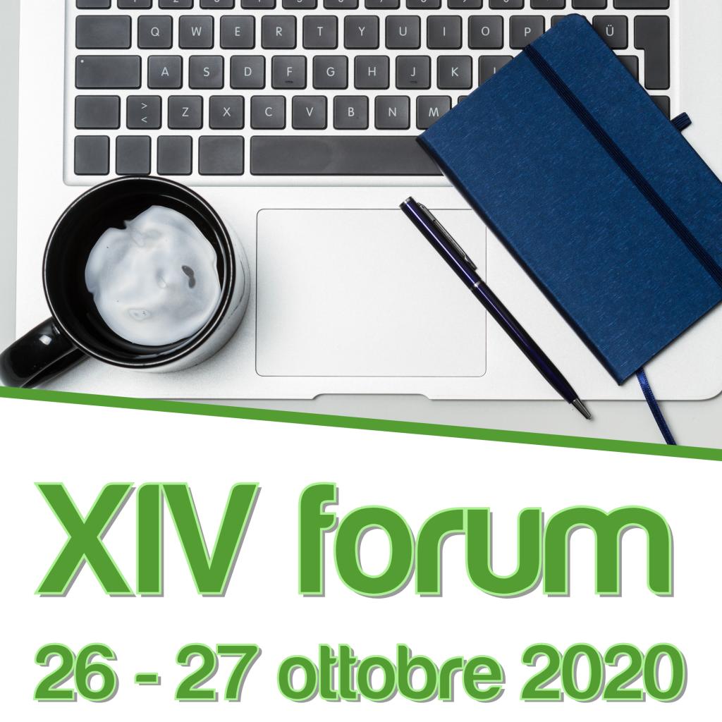 Borsa del Placement 2019   XIV Forum   online