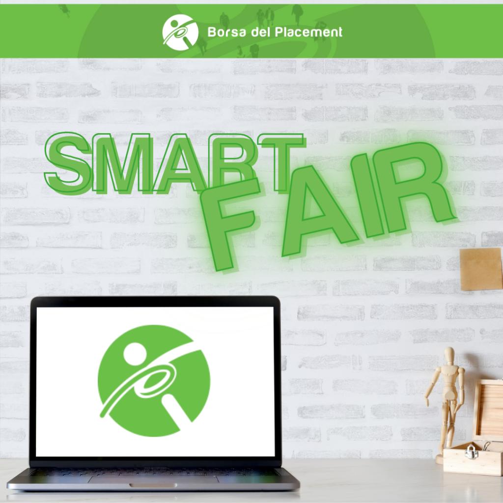 Borsa del Placement   Smart Fair