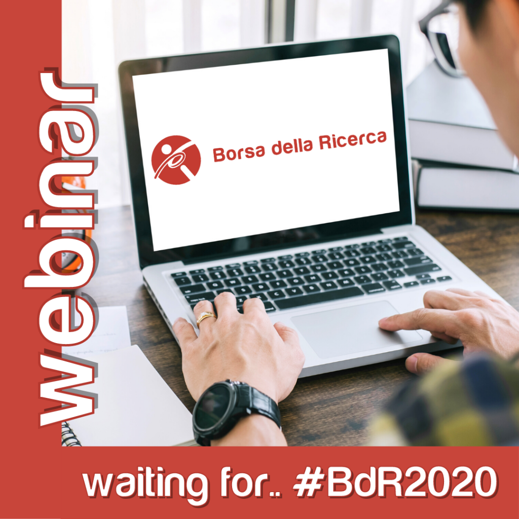 Webinar BdR20