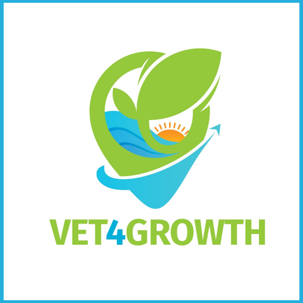 Vet4Growth