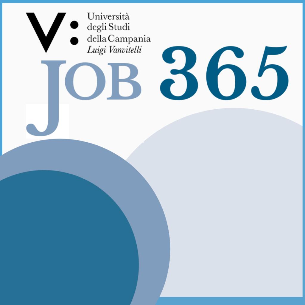 Job 365 | Il Progetto