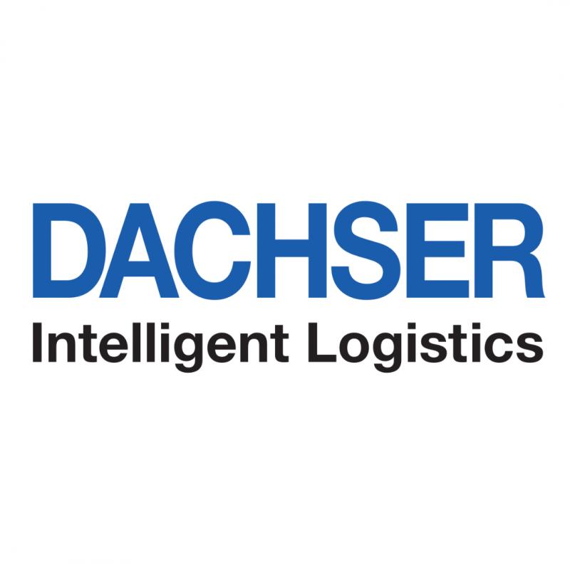 Dachser Italy Food Logistics