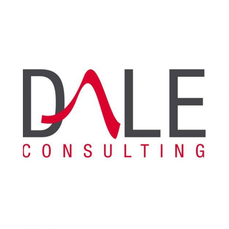 Dale Consulting