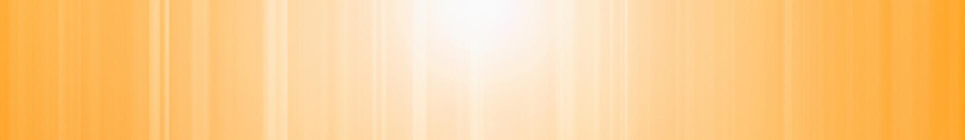 Fondazione Emblema - Bologna - Home Page